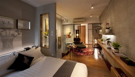 Service Appartment Hong Kong by New Skyla Serviced Apartments In Hong Kong Lifestyle