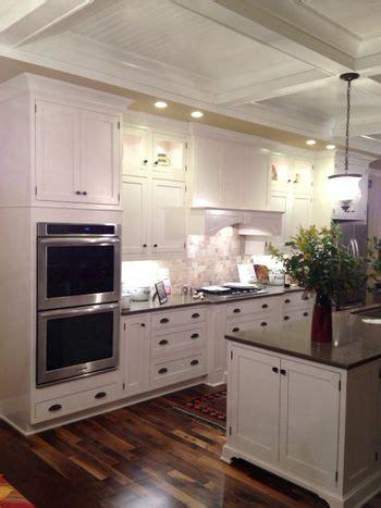 modern kitchens  syracuse  york ny kitchen