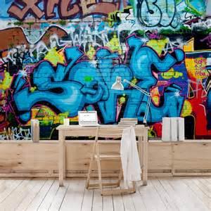 tapete für jugendzimmer jugendzimmer tapeten ikea 212116 neuesten ideen für die dekoration ihres hauses labermann