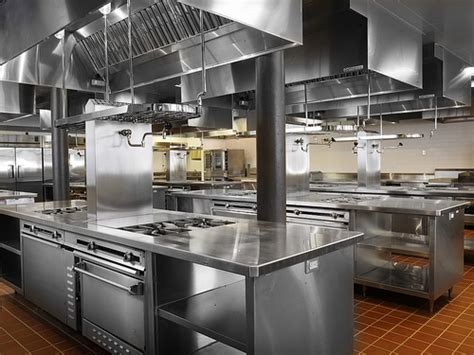kitchen cuisine small cafe kitchen designs restaurant kitchen design