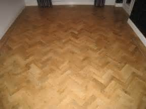miscellaneous luxury vinyl tile reviews vinyl plank flooring vinyl wood plank flooring
