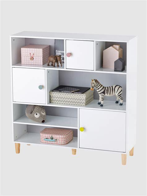 jeux de chambre gorgeous meuble rangement chambre enfant rangement
