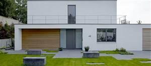 Case Moderne  Design E Stile Della Casa Moderna