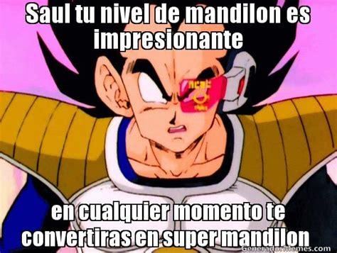 Mandilon Memes - mandilon memes 28 images mandilon mexican meme pinterest no soy mandilon soy hogare o memes