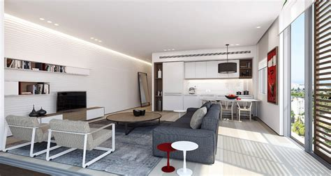 Studio Apartment Interiors Inspiration by Studio Apartment Interiors Inspiration Architecture Design