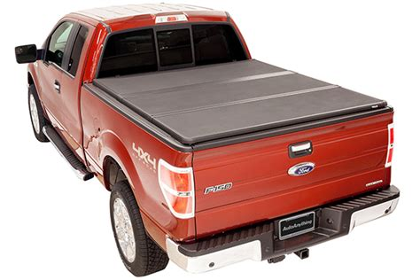 Extang Solid Fold Hard Tonneau Covers for Ford F150   2004