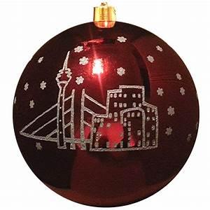 Große Weihnachtskugeln Für Außenbereich : webshop titel shop f r weihnachtskugeln christbaumkugeln k nstlicher weihnachtsbaum ~ Eleganceandgraceweddings.com Haus und Dekorationen