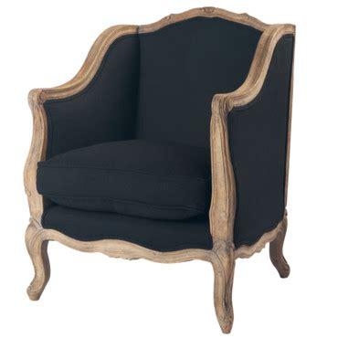 canape concept best of fauteuil 80 fauteuils canon pour se lover dans