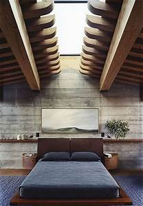 The, 13, Most, Elegant, And, Dramatic, Masculine, Bedroom, Designs