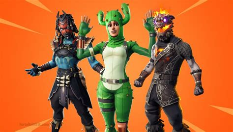 fornite avatar  ps  gratis sul playstation store