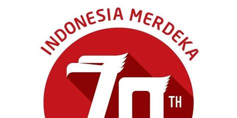 bebas aktif dua kata penuh arti buat bangsa indonesia