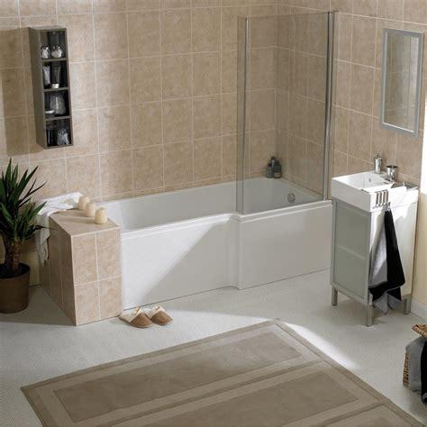 What Is A Shower Bath by Renaissance Baths Brondby Square Shower Bath