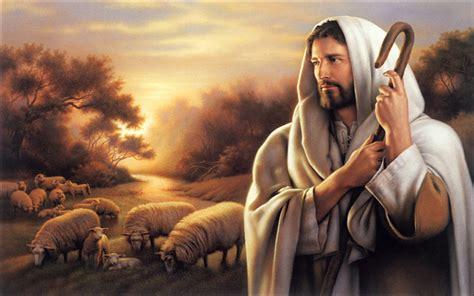 jesus christ wallpaper hd   gallery