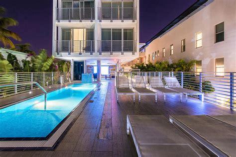 urbanica the meridian hotel miami beach fl booking com