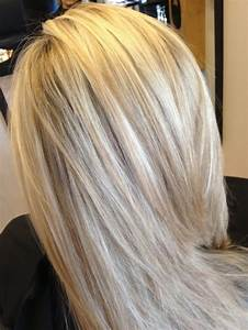 blonde with lowlights - Google Search