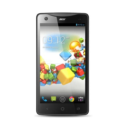 Acer Mobile Phones Review by Acer Liquid Z4 Reviews User Reviews Prices