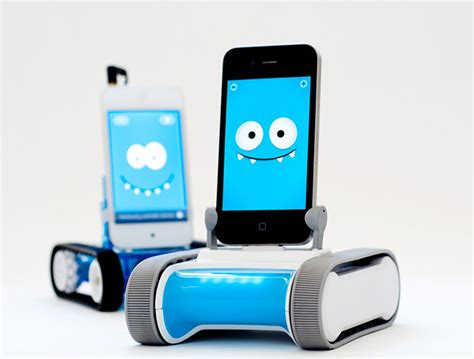 techfly toys you can with your smartphone