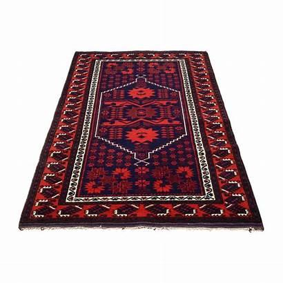 Handmade Wool Rug Turkish Pure Decor Rugs