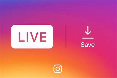 Instagram Save Stories Streaming Android Its Last