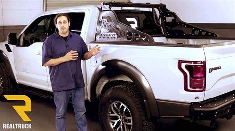 addictive desert design chase truck rack fast facts