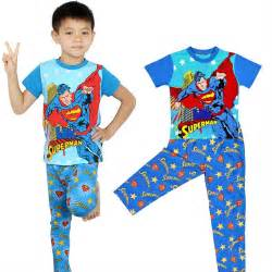 tiger boy reviews shopping reviews on tiger boy aliexpress