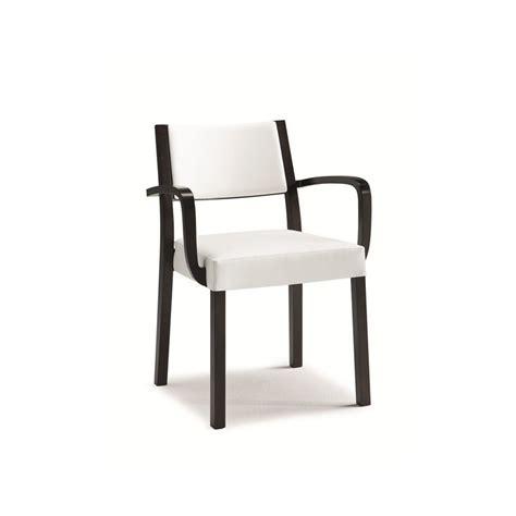 chaise confortable avec accoudoirs chaise de cuisine avec accoudoir