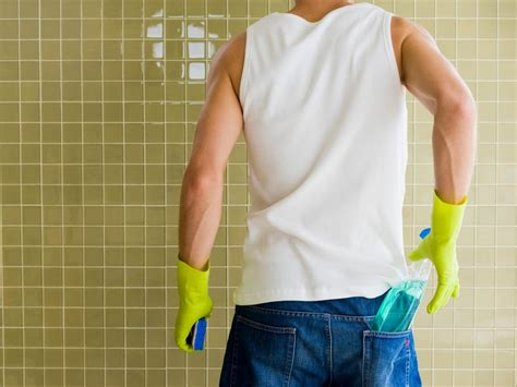 Take A Moisture Assessment Of Your Home
