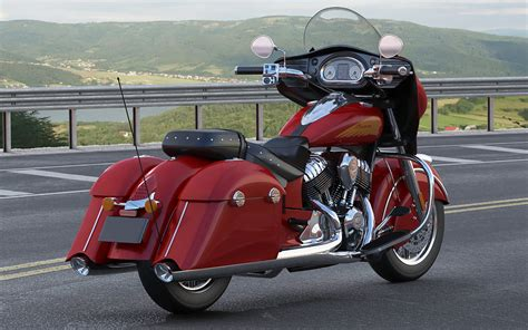 Indian Chieftain Image by Indian Chieftain 2014 3d Model Max Obj 3ds Fbx C4d