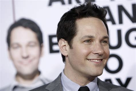 Watch Paul Rudd and Jimmy Fallon's epic 'Tonight Show' lip ...