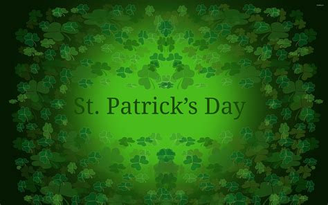 st patricks day wallpapers  images