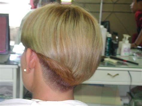 94 Best Wedge Cuts Images On Pinterest