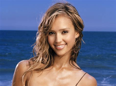 The Top 10 Sexiest Women Onlytoptens