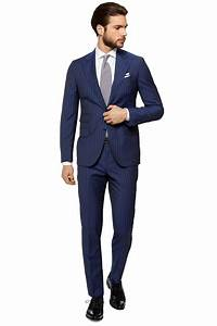 Costume Homme 2017 : quelle coupe de costume choisir en fonction de sa morphologie ~ Preciouscoupons.com Idées de Décoration