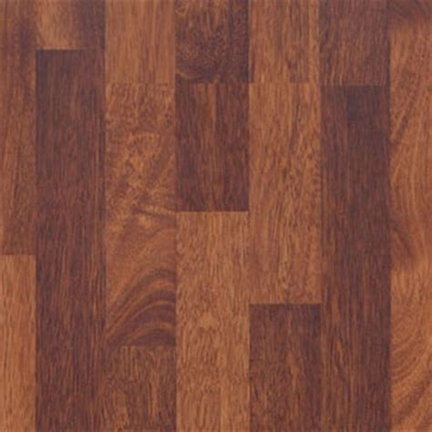 universal laminate flooring alloc universal merbau 3 strip