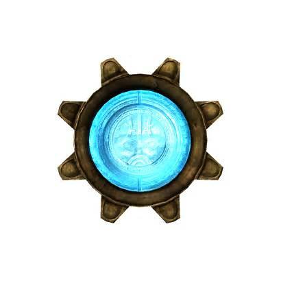 Skyrim Aetherium Crest Wiki Gamepedia