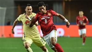 Oscar to Chinese Super League club Shanghai SIPG: Key ...