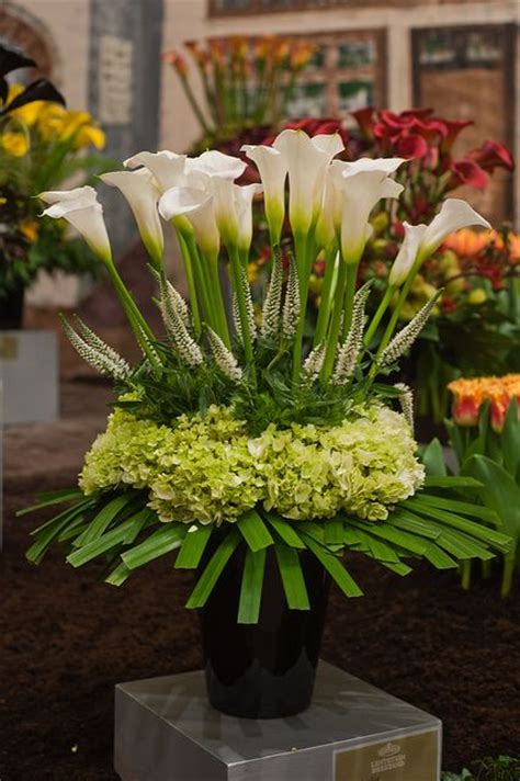 images  pulpit flower arrangement