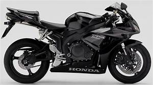 Honda Moto Orleans : police searching for stolen motorcycle mid city messenger ~ Melissatoandfro.com Idées de Décoration