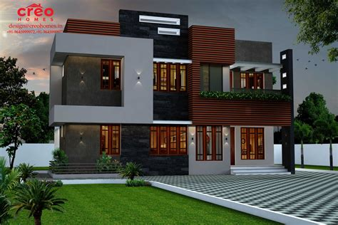 small country bathroom designs fabulous duplex house front elevation designs collection