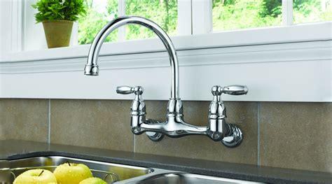 kitchen faucet types kitchen sink faucet installation types best faucet reviews