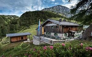 Bilder Zum Kaufen : bergh tten jausenstation h tten in den berchtesgadener alpen ~ Yasmunasinghe.com Haus und Dekorationen