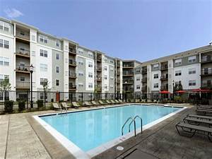 Mission Place Apartments in Jessup, MD - (410) 799-3...