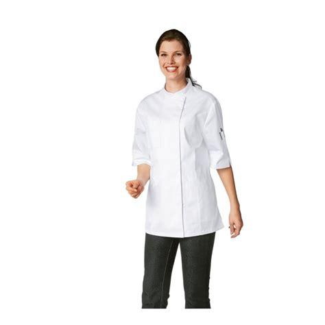 veste de cuisine femme pas cher vetement de cuisine bragard 28 images veste de cuisine