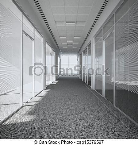 ceiling  walkway clipart clipground