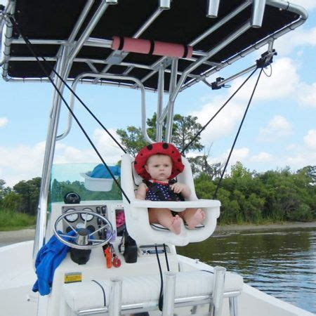 Baby Boat Seat by Searock Baby Boat Seat 16427 Gander Mountain Need For My