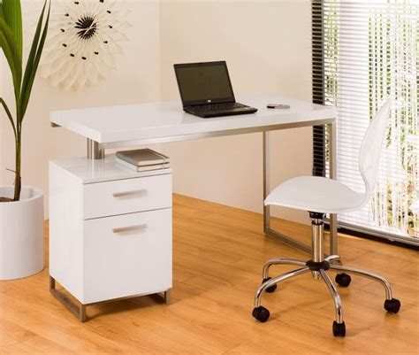 small white office chair ideas on dealing with the right small white desk for your