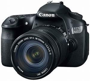 Eos 60 D : flickr camera finder canon eos 60d ~ Watch28wear.com Haus und Dekorationen