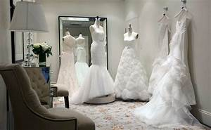 bridal shop locator paloma blanca With wedding dress stores in pa