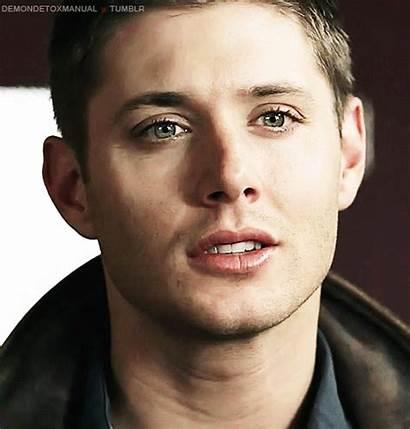 Jensen Ackles Supernatural Dean Winchester Date Prom