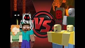 John 2 0 Minecraft : viruses vs hackers herobrine vs john doe 3 animation battles 20 youtube ~ Medecine-chirurgie-esthetiques.com Avis de Voitures